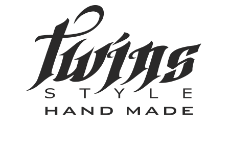 Twins Style Hand Made